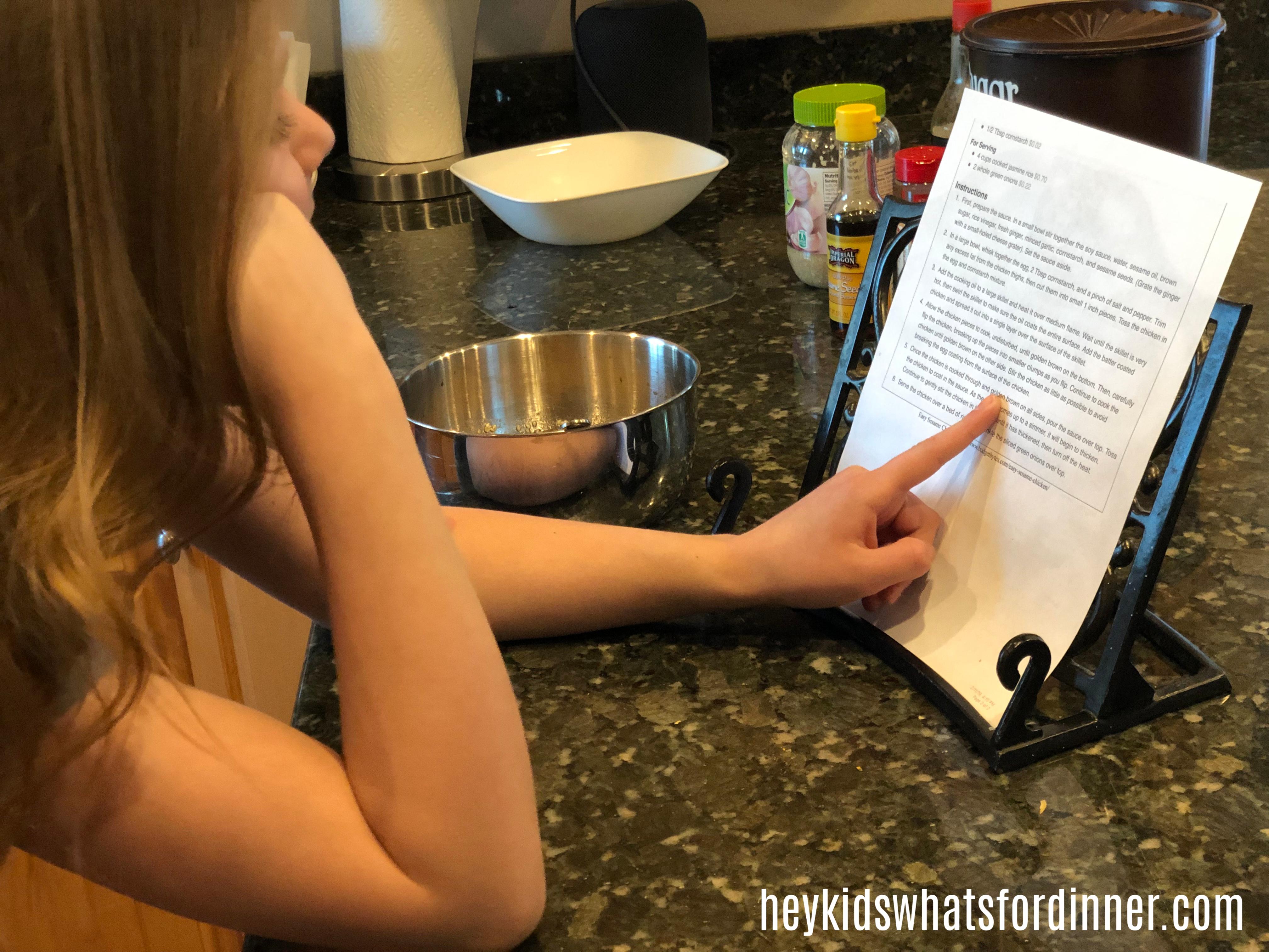 reading the recipe|DD2.jpg